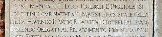 Concierto RV 579, Vivaldi