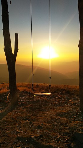 lousa mountains travel explore your country nature sunset
