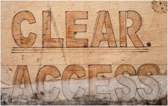 Clear Access, Dumbarton
