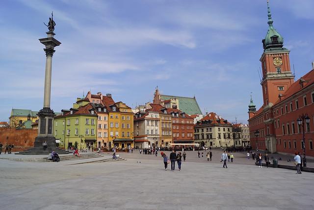 spacer Stare Miasto (170)