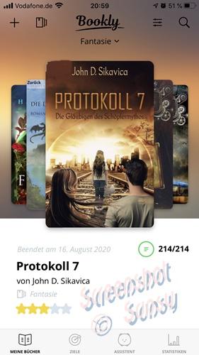 200816 Protokoll7