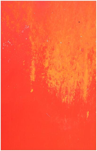 Red, Dumbarton