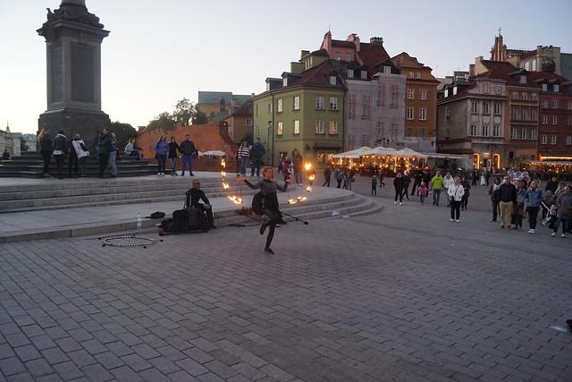 plac zamkowy (5)