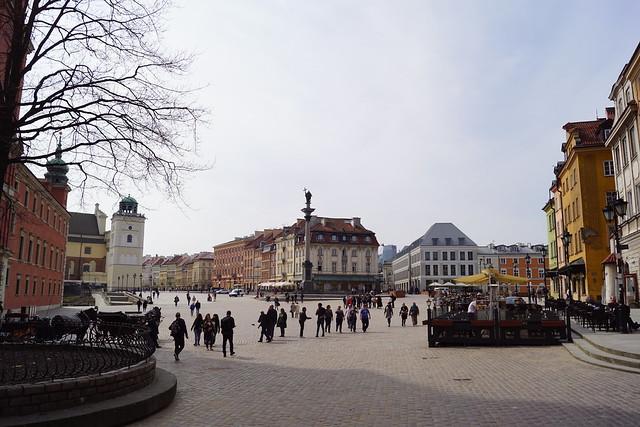 spacer Stare Miasto (182)