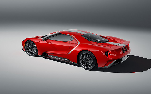 2021-Ford-GT-Heritage-Edition-31