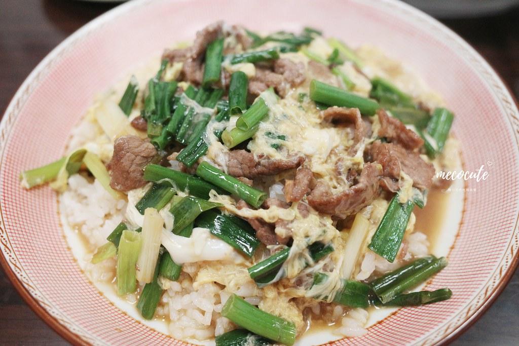 三重,三重小吃,三重美食,阮家廚房 @陳小可的吃喝玩樂