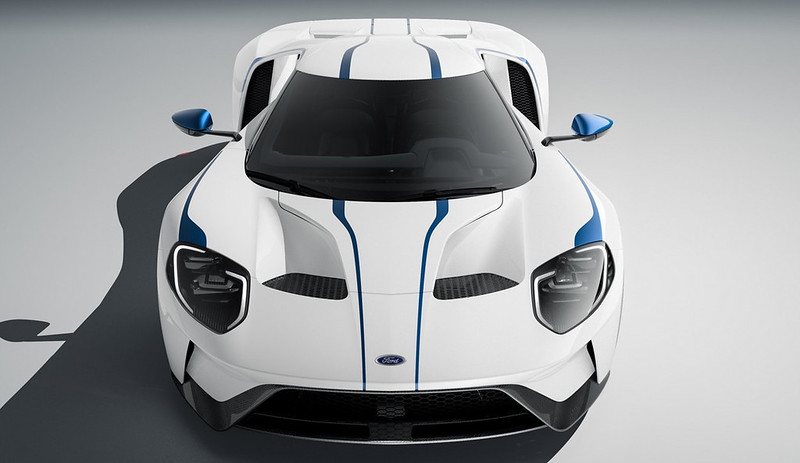 2021-Ford-GT-Heritage-Edition-32