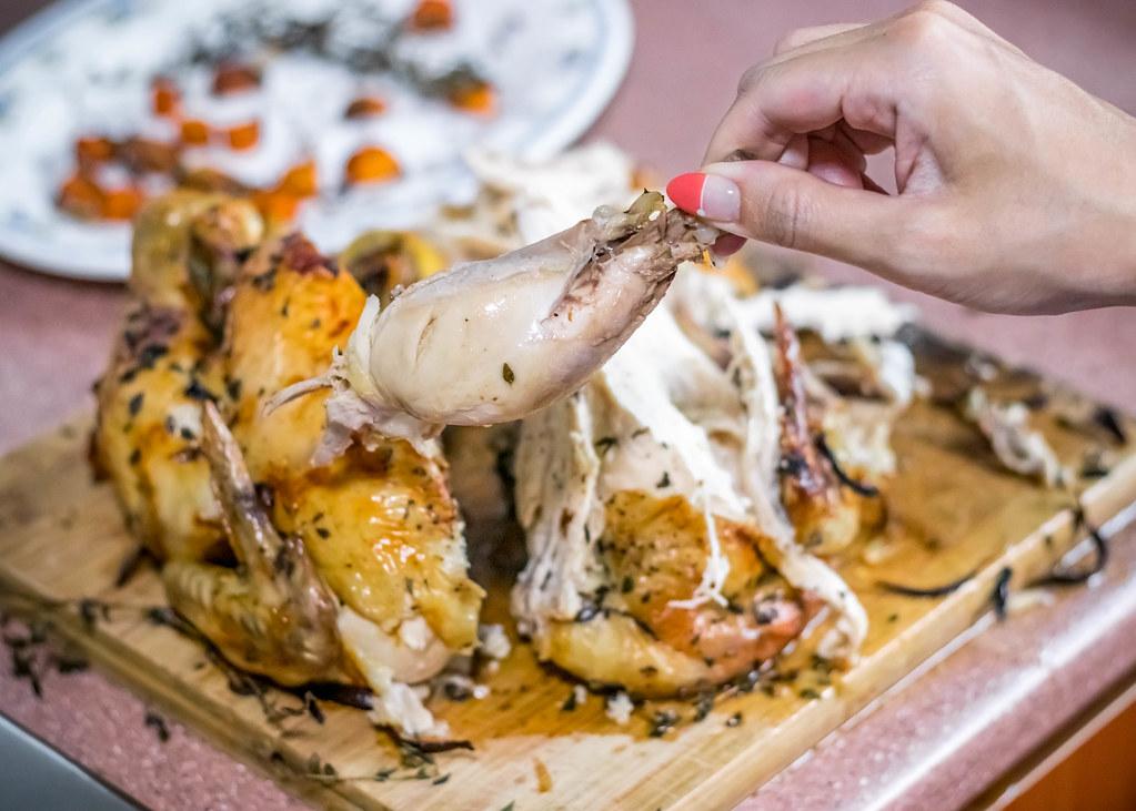 roast-chicken-alexisjetsets-lexeatslower-4