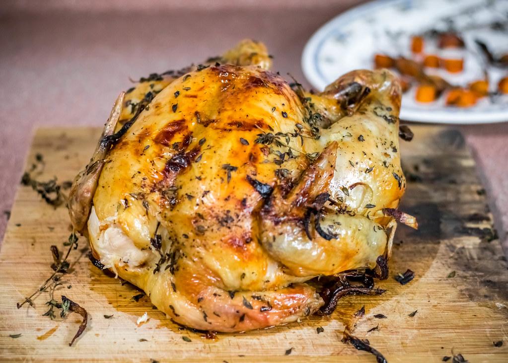roast-chicken-alexisjetsets-lexeatslower-2