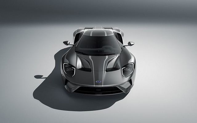 2021-Ford-GT-Heritage-Edition-35