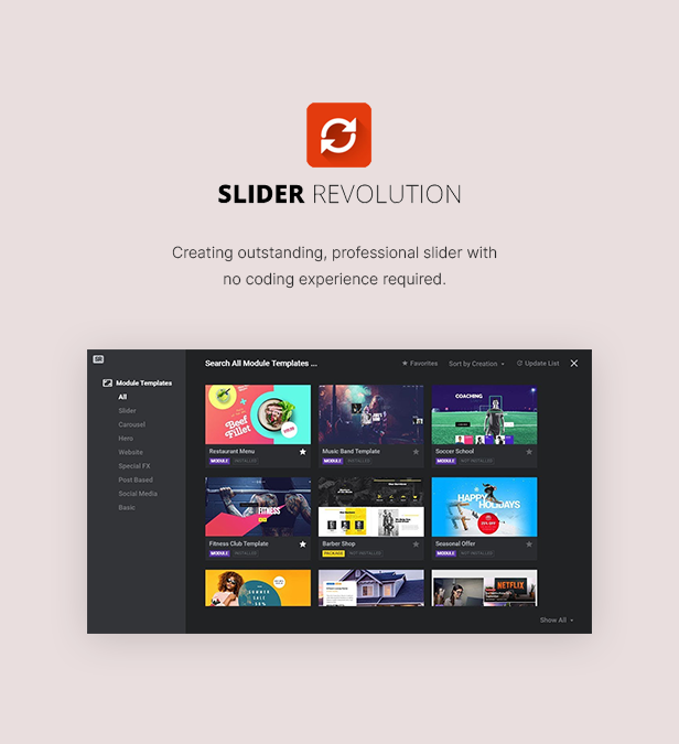 travelcations-slider-revolution