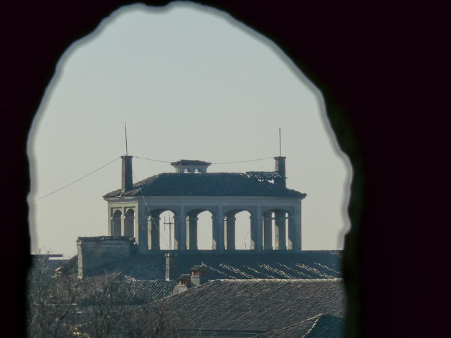 Castello Pavia (20)