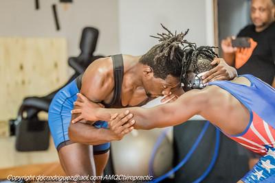2020-08-15 mf kumite  freestyle open