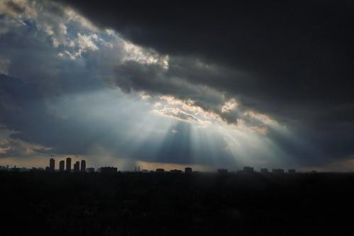 sunset sunsets wanderlust sonnenuntergang nature dusk evening nikon goldenhour toronto canada sky orangesky