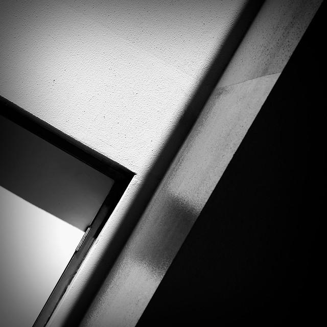 The-Door_3