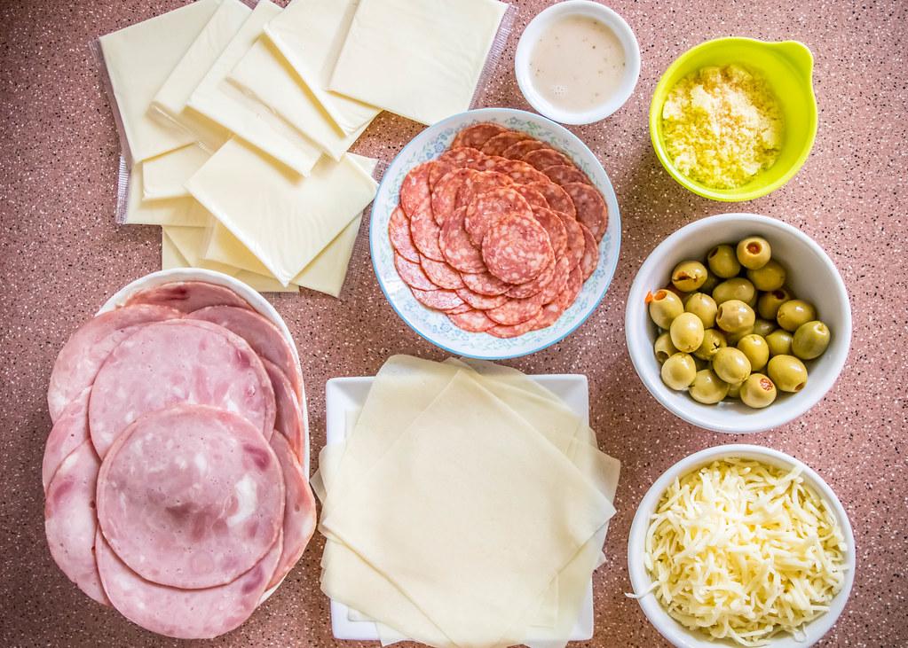 airfryer-egg-rolls-alexisjetsets-lexeatslower