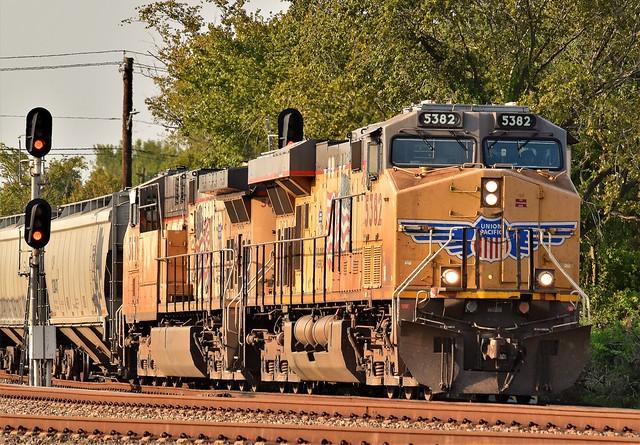 UP-5382