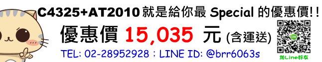 50236108261_b4eab663ab_o.jpg