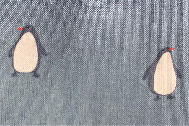 gosyuincho-poach011