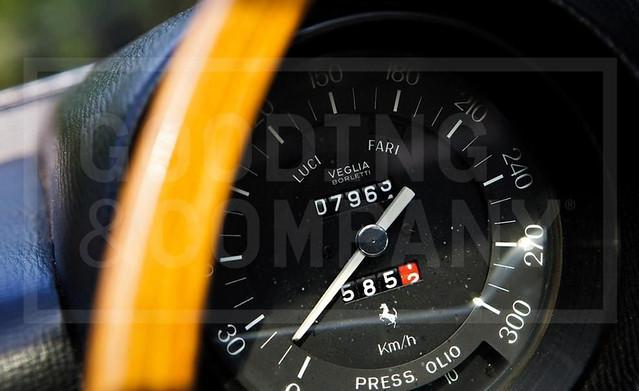 1966-ferrari-365-p-berlinetta-speciale-interior-photo-619328-s-986x603