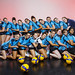 Teamfotos Saison 2020/21