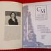Revista Cultura Masónica, n.º 42