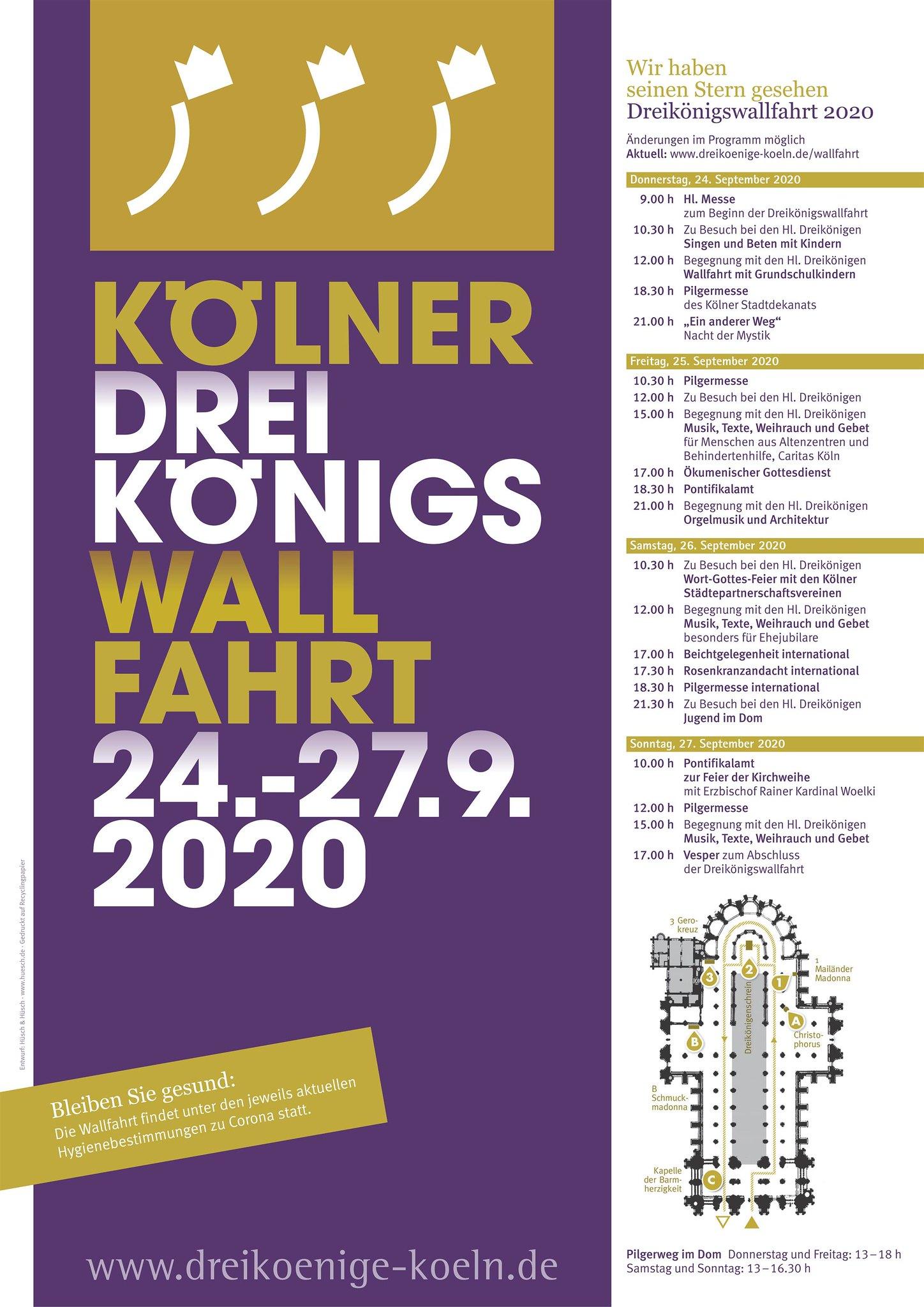Plakate-Domwallfahrt-2020-3.0_01