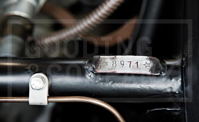 1966-ferrari-365-p-berlinetta-speciale-photo-619331-s-986x603