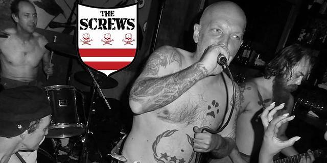 TheScrews