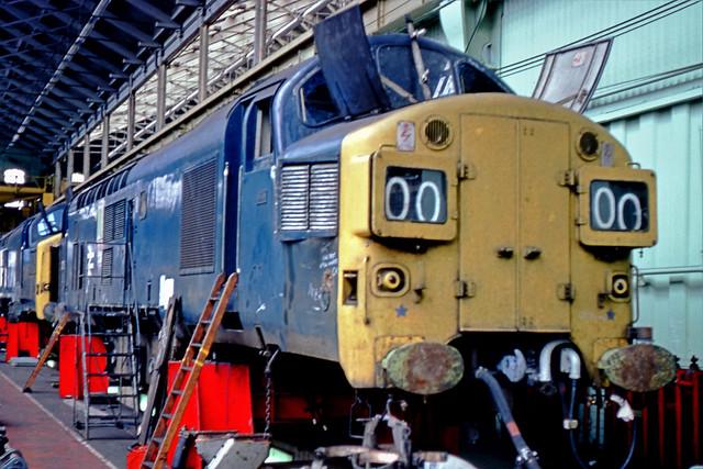 37075_1976_08_Doncaster_A3_600dpi