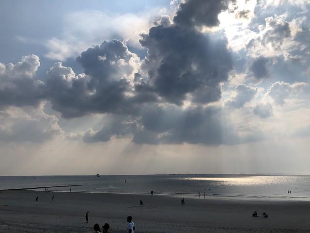 Norderney II
