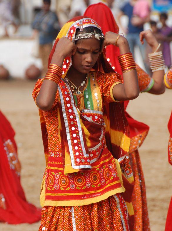 DSC_1834IndiaPushkarDansgroep