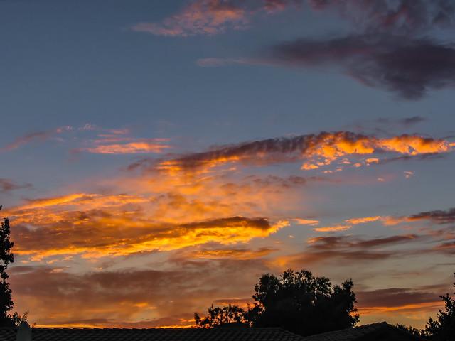 Sunset 2007 07 14 08
