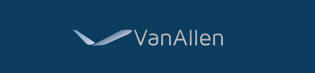 VanAllen job details and career information