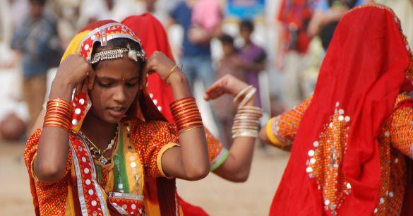 DSC_1832IndiaPushkarDansgroep