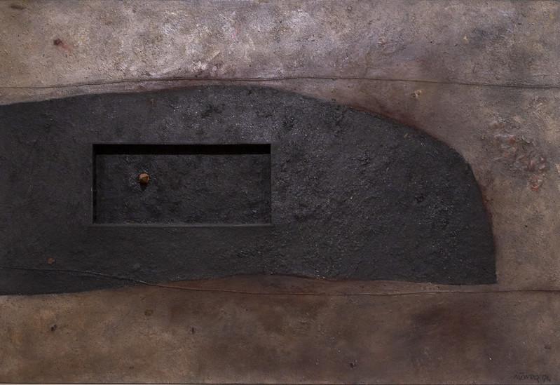 NOVOA expo museo  Pontevedra ©xurxolobato 371