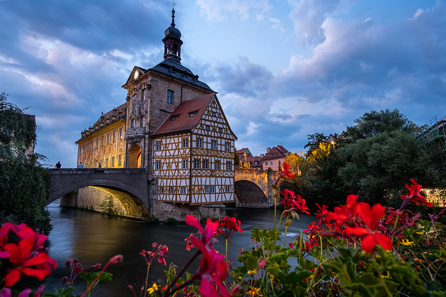 Bamberg / Germany