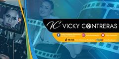 Ella films productions/ Vicky Contreras