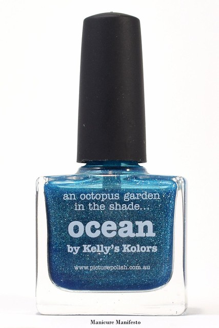 Picture Polish Ocean Review