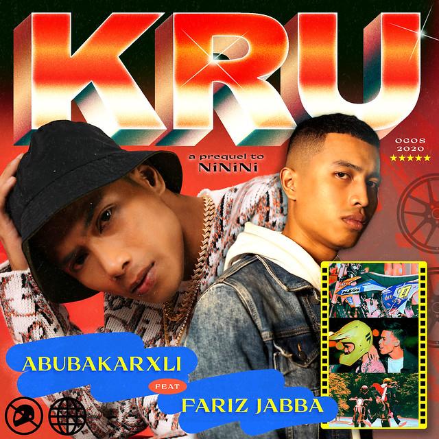 Kru-Cover-Art-Final