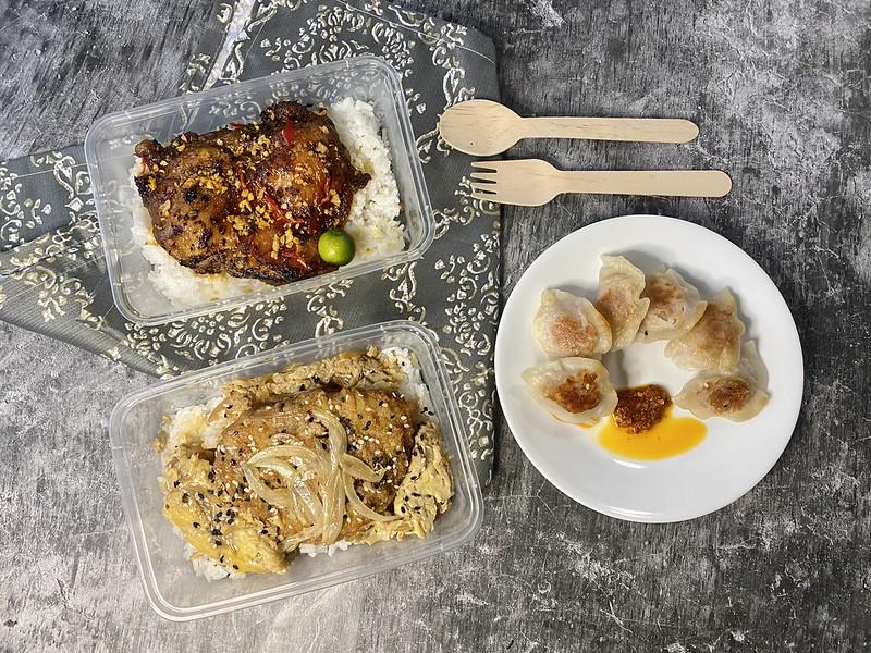 Jampax Foods