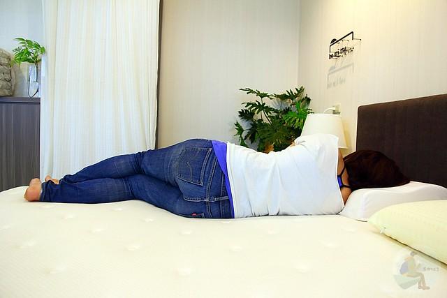 Homitsu好眠床