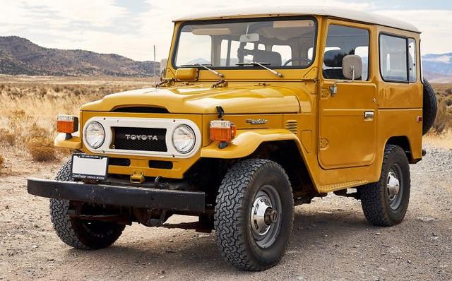 1977_FJ40_Toyota_Land_Cruiser_001-768x512