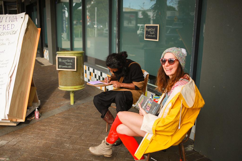 StoryBook-Panmure Awesomeness 5