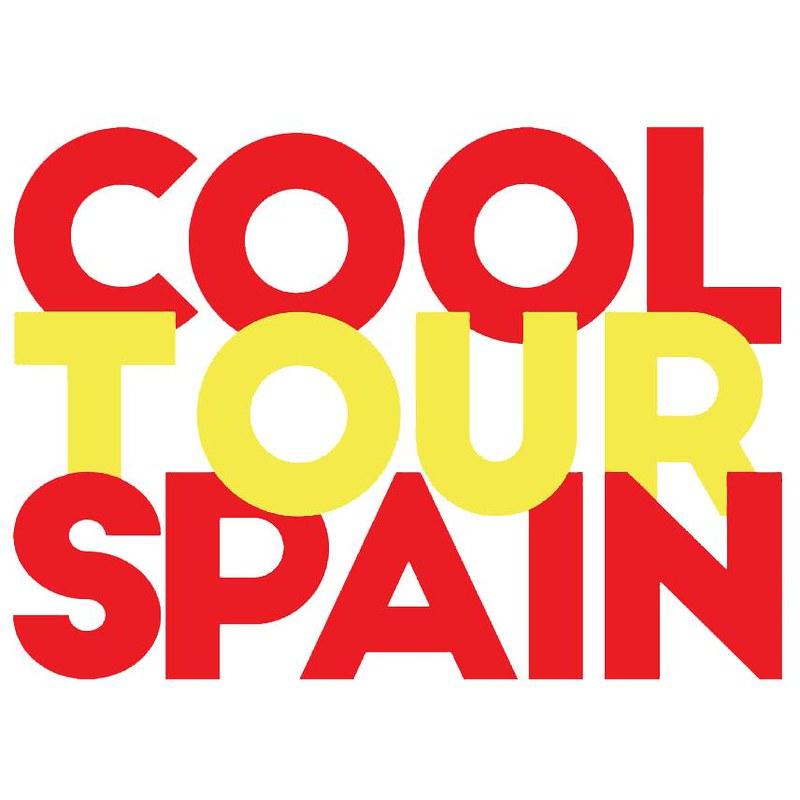 cooltourspain logo