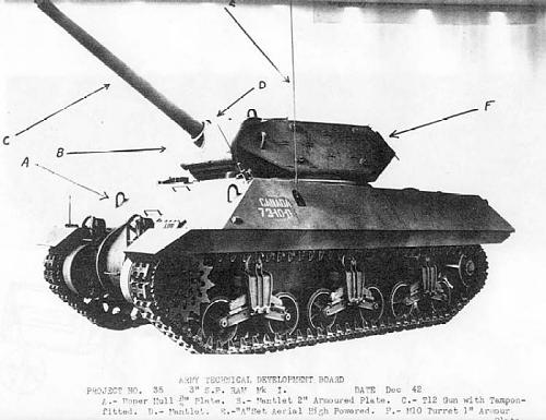 3in-SP-Ram-mlu-1