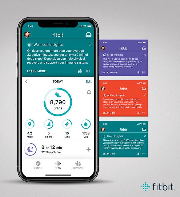 Fitbit_Premium_iOS_Insights