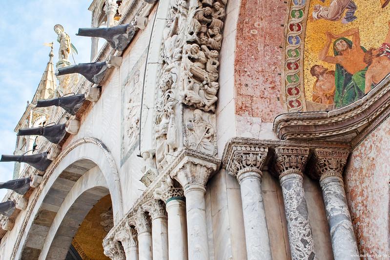 Architetto ignoto della Basilica