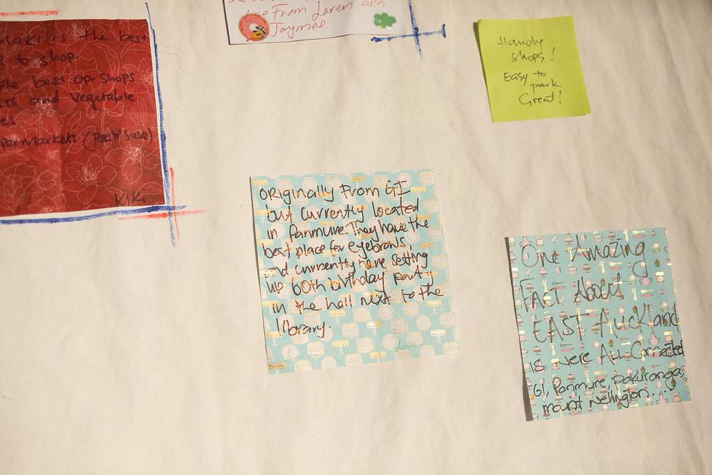 StoryBook-Panmure Awesomeness Community Voice
