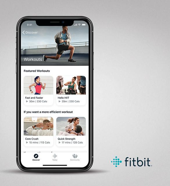 Fitbit_Premium_iOS_Workouts